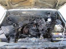 how do cars engines work 1993 mitsubishi mighty max macro electronic throttle control 1993 mitsubishi mighty max used 2 4l i4 16v manual pickup truck no reserve classic mitsubishi