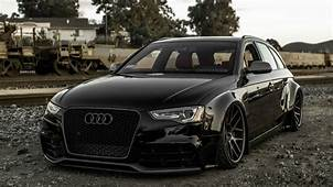 Tag For 2015 Audi Rs5 Coupe Sport Edition