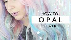 How To Colour My Hair