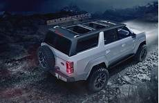 2020 ford bronco 4door render air roof the fast car