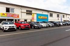 acheter voiture avec facilité de paiement garage voiture occasion facilite paiement salon garage