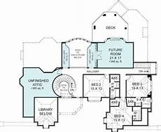 sims 3 house floor plans 15 amazing sims 3 house blueprint architecture plans 62078