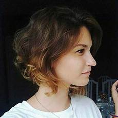 fantastic short curly wavy hairstyles for stylish short hairstyles 2017 2018 most fantastic short curly wavy hairstyles for stylish