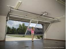 E Garage Door Systems by Garage Screen System Lifestyle Garage Screen Door