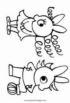 trickfilmfiguren trotro trotro 7 jpg malvorlagen gratis