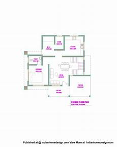 kerala model house plan house plans kerala model new hair shows