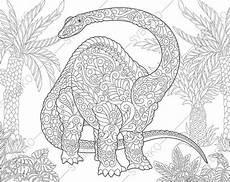 Dinosaurier Malvorlagen Novel Pterodaktylus Dinosaurier Flugsaurier Malvorlagen Dino