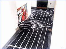 riscaldamento a pavimento caldaia temperatura caldaia condensazione riscaldamento pavimento