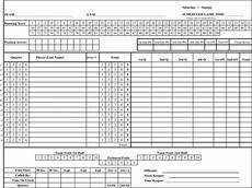 printable basketball score sheets download in pdf