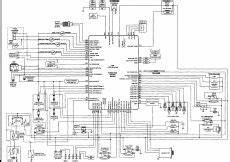 1997 jeep wrangler radio wiring diagram gallery of 2014 chevy cruze radio wiring diagram