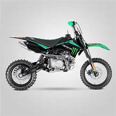 pit bike gebraucht dirt bike pit bike mx 125cc small mx 12 14