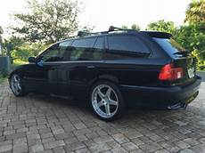 automobile air conditioning repair 2002 bmw m5 navigation system 2002 bmw 540i sport wagon touring navigation hamann dinan ac schnitzer e39 m5
