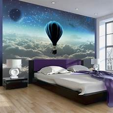 Wallpaper Expedition 3d Wallpaper Murals Uk