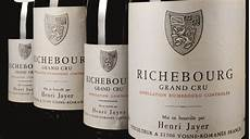world s priciest wine is burgundy at 15 195 a bottle