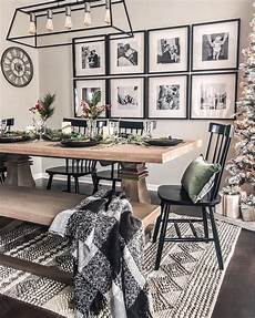 29 best dining room wall decor ideas 2018 modern contemporary pickndecor com design