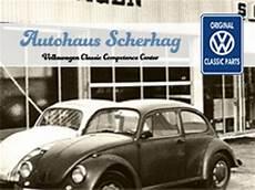 Autohaus Scherhag Familienbetrieb Seit 1960 In Koblenz