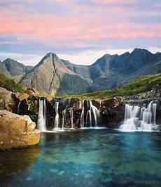 18 Lokasi Ini Hasilkan Foto Pemandangan Indah Di Dunia