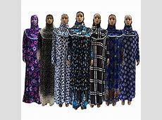(12 pieces/lot) New Style Women Kaftan Muslim abaya Maxi