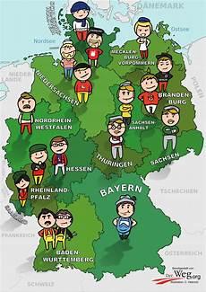 Kinder Malvorlagen Deutschlandkarte Deutschlandkarte Der Weg Ganzes Bundesl 228 Nder Karte Mit