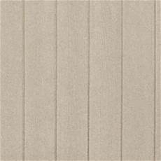 48 in 96 in textured redwood grain fiber panel siding 29055 the home depot