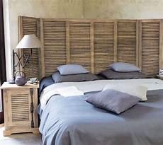 deco lit adulte d 233 co chambre parentale inspirations pour nid conjugal