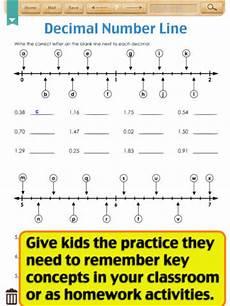decimal fraction worksheet grade 4 7424 math decimal worksheets grade 4 reviews at quality index