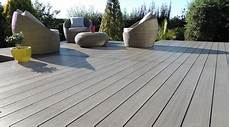 prix pose terrasse composite prix d une terrasse composite co 251 t moyen tarif de pose