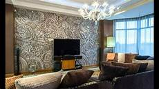 living room paint ideas awesome 20 living room paint