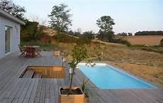 piscines coques hors sol partenaire des marques g 233 n 233 ration piscine europool et