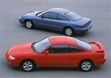 how cars run 1992 mazda mx 6 regenerative braking 1992 mazda mx 6 conceptcarz com