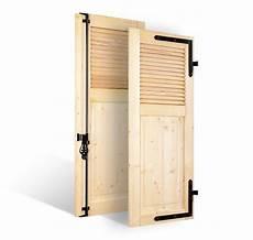 decapage volet bois au karcher volets battants persienn 233 s 32mm 224 lames 224 l am 233 ricaine au tiers en bois volets sur mesure