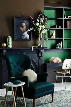 einrichten nach den neuen wohntrends 2016 interieur wohnzimmer design moderne sessel und