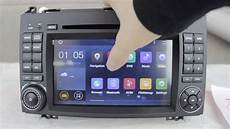 7 quot android 5 1 64bit 4 radio dvd gps wifi a b vitoii