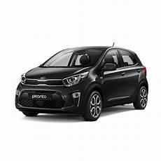 Kia Picanto Schwarz - kia picanto 2019 philippines price specs autodeal