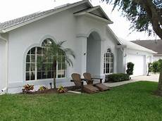 house painting outside exterior paint colors for ranch style homes exterior paint colors for