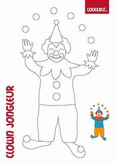clown malvorlage karneval malvorlage auf coolkidz de