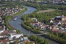 Donau Kanal - rhein donau kanal historisches lexikon bayerns