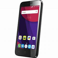 alcatel pixi 4 test affordable alcatel pixi 4 coming to canada in october