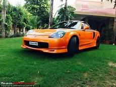 want to buy a cheap 2 door sports car team bhp