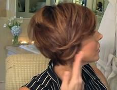 dominique sachse haircut 2015 dominique sachse hair short hair styles pixie cute hairstyles for short hair brunette hair color