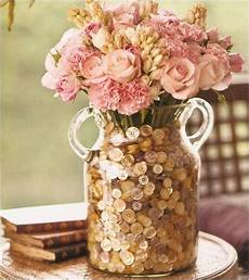 Ideas For Vases by Ideas For Floral Home D 233 Cor Trending This Diwali 2013