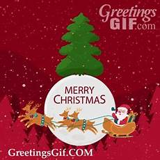 merry christmas gif 1082 greetingsgif com for animated gifs
