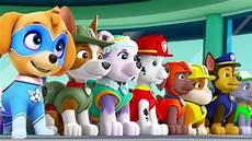 Paw Patrol Nickelodeon Malvorlagen Paw Patrol Mission Paw Air And Sea Patrol