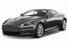 2012 aston martin dbs reviews research dbs prices specs motortrend