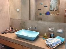 bagni in resina foto bagni con rivestimenti in resina pavimenti in resina