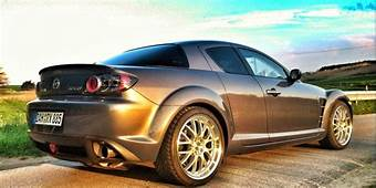 17 Best Images About Mazda Rotary On Pinterest  Patrick