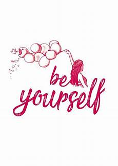 du it yourself be yourself pictures images graphics
