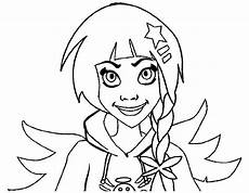 Anime Malvorlagen Pdf Anime Coloring Pages To And Print For Free