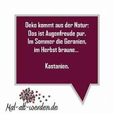 Geranien Und Kastanien Ein Reimr 228 Tsel 252 Ber Herbstfr 252 Chte