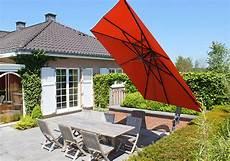 parasol deporte orientable 360 bien choisir votre parasol d 233 port 233 easy sun